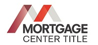 Mortgage Center Title L.L.C.